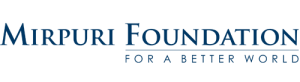 Mirpuri Foundation