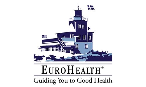 Euro Health