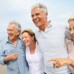 Diferença Entre Modulação e Reposição Hormonal